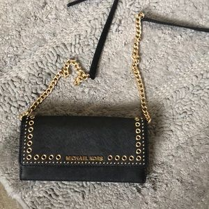 Michael Kors Cross BodyBag